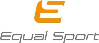 equalsport lms